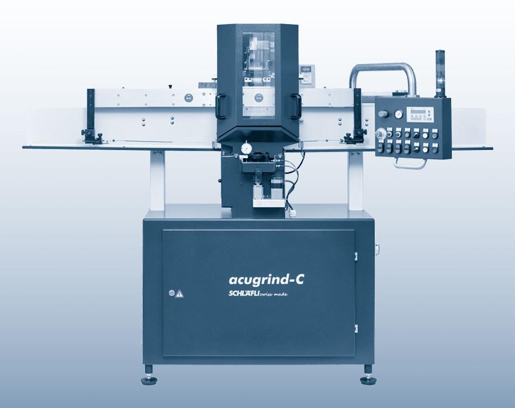 acugrind-C