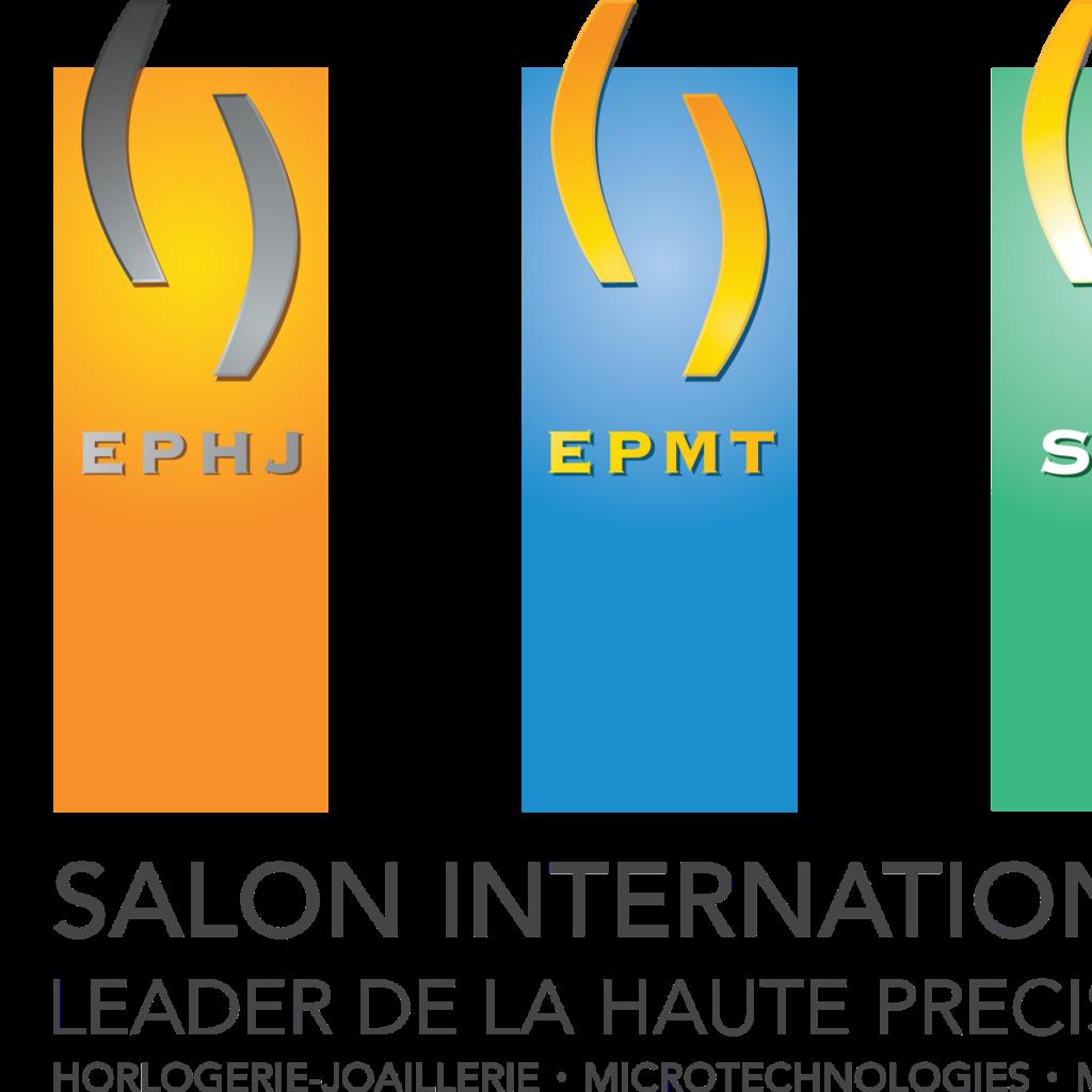Exhibition EPHJ 2017